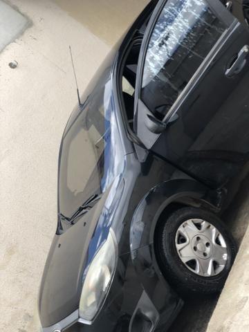 Fiesta Sedan R$18,000 - Foto 4