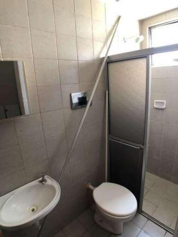Apartamento com 110m e 3 quartos- Jacarecanga, Fortaleza - Foto 18