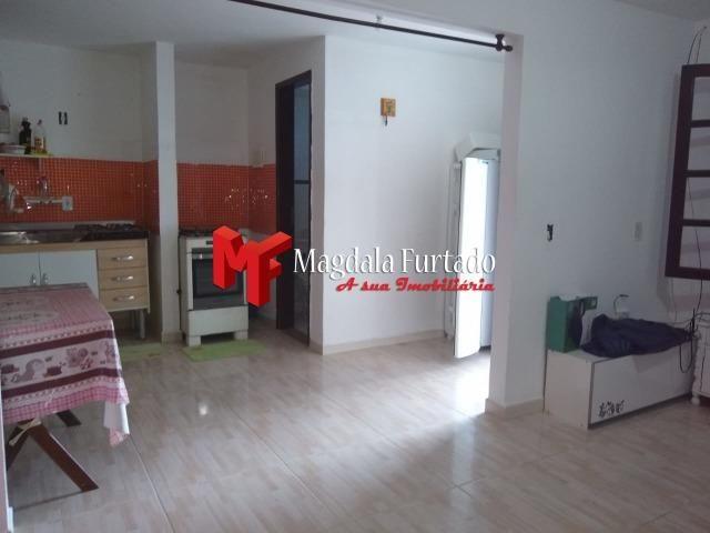 Cód Sq 1001 Lindo apartamento em Itaúna em Saquarema - Foto 6