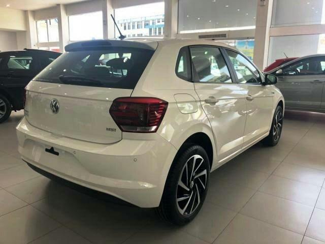 VW Polo 2019-2020 - Foto 2