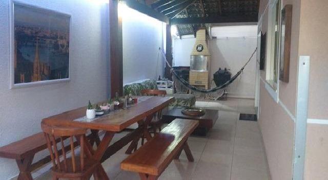 SU00032 - Casa 04 quartos em Lauro de Freitas - Foto 14