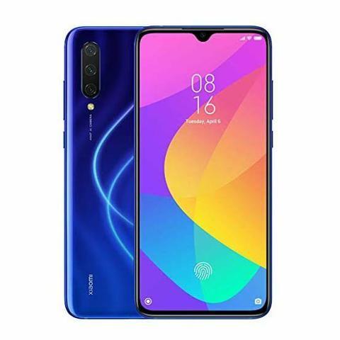 Xiaomi mi 9 Lite - Foto 3