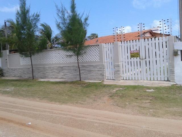 Vendo Casa na Praia do Presídio. Oportunidade!!! - Foto 13