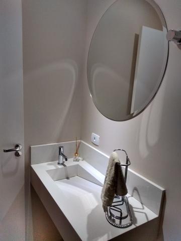 Lindo apartamento no Splendor Garden 100 m aceita permuta de terreno em condomínio! - Foto 10