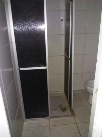 Alugo apartamento em Jardim Brasil 1 - Foto 3
