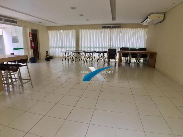 Apartamento à venda com 3 quartos - Foto 14