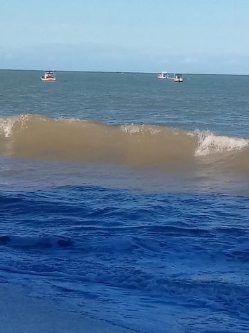 Vendo casa em Praia dos cações - Foto 19