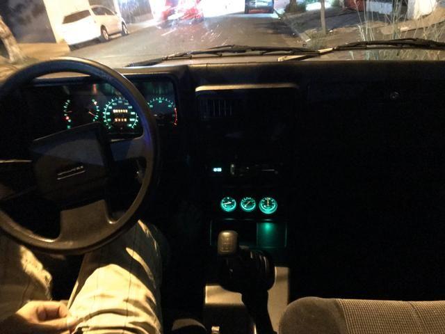 Vendo Caravan 4cc turbo - Foto 14