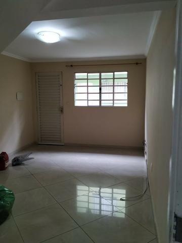 Sobrado em Condomínio para Locação no bairro Jardim Norma, 2 dorm, 1 vagas, 68 m - Foto 14