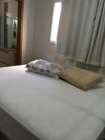 Apartamento à venda com 3 dormitórios cod:V32419SA - Foto 12