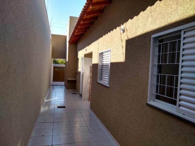 Linda Casa Vila Nasser - Foto 6