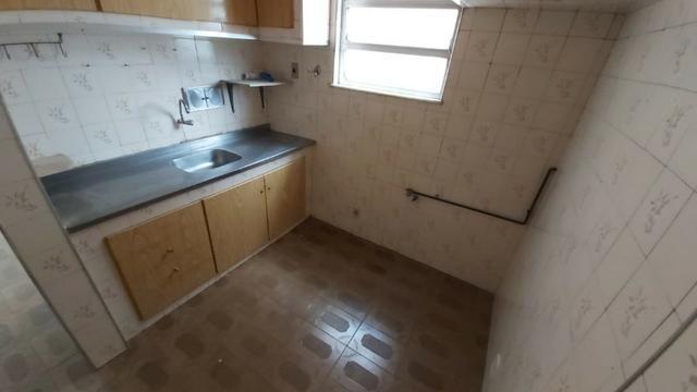 Apartamento 2 Qtos - Próximo a Estação Oswaldo Cruz - Foto 14