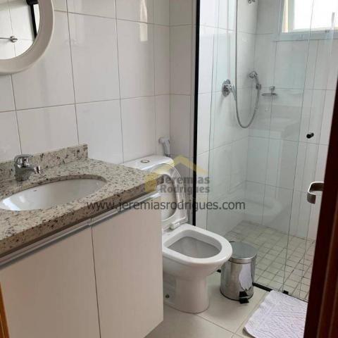 Apartamento com 3 dormitórios à venda, 166 m² por r$ 850.000,00 - condomínio des arts - ta - Foto 10