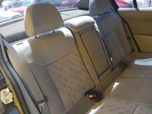 Gm Chevrolet Vectra Elegance 2.0 Impecável - Foto 12