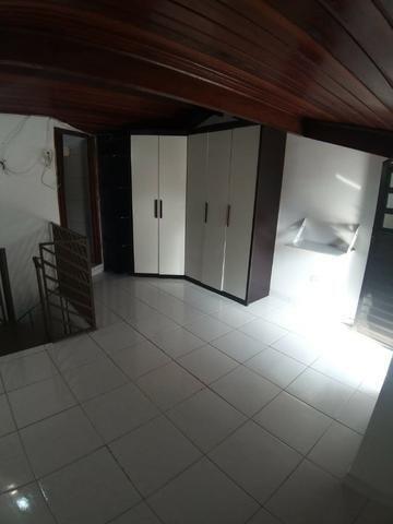 Sobrado Locação no bairro Cidade Líder, 3 dorm, 2 vagas, 100 m - Foto 18