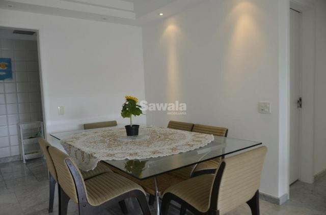 Apartamento a venda na Barra da Tijuca - Foto 8
