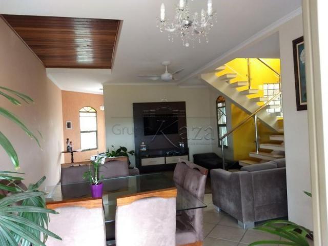 Casa à venda com 3 dormitórios em Jardim primavera, Jacarei cod:V32326SA - Foto 13