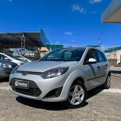 Ford Fiesta Completo R$ 16.990