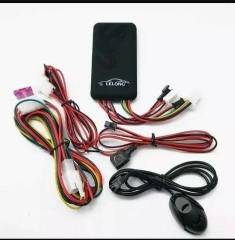 GPS rastreador - Foto 5