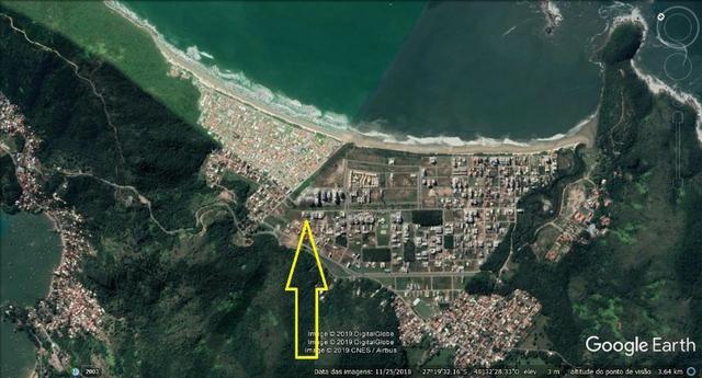 Quinta dos Ganchos Residencial - Praia de Palmas - Foto 4