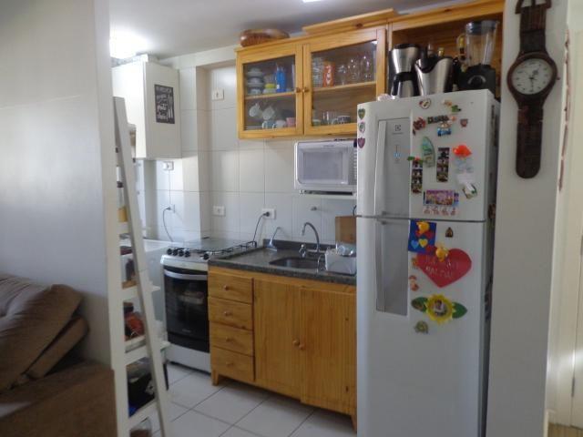 Apartamento à venda com 2 dormitórios em Tingui, Curitiba cod:9459-moro - Foto 8