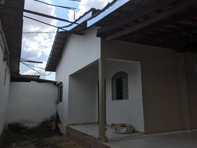 Vendo sala comercial com casa no fundo 3q - Foto 2