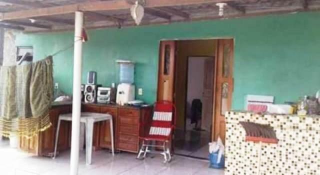 Casa no Nova Cidade em Manaus - AM - Foto 3