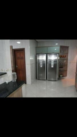 Casa com 2 andares no Centro de Manaus - Foto 4
