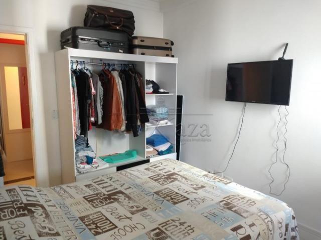 Apartamento à venda com 3 dormitórios cod:V30491UR - Foto 20