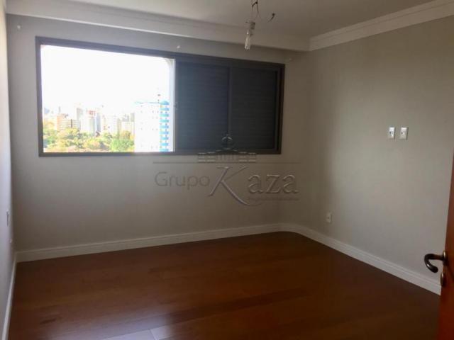 Apartamento - apartamento padrão - Foto 13