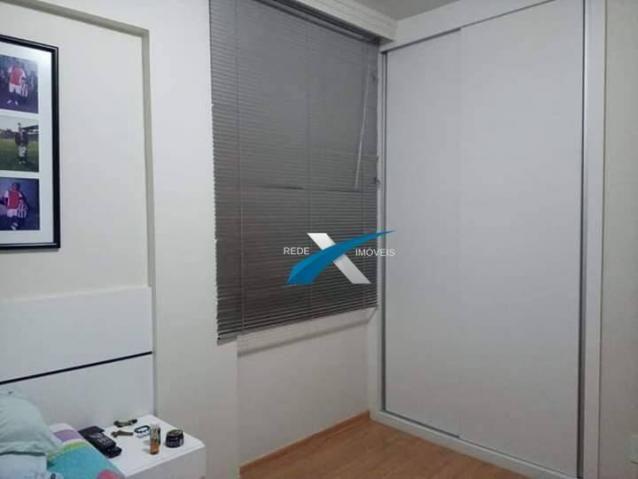 Apartamento a venda, buritis de 3 quartos. - Foto 2