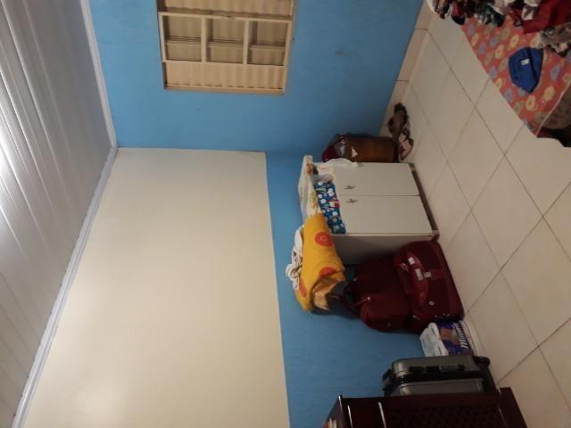 Vendo ou Troco Excelente Casa em Brazlandia - Foto 6