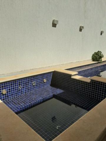 Casa na rua 04 Vicente Pires com 03 quartos todos com suites - Foto 19