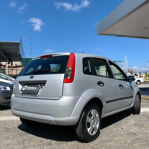 Ford Fiesta Completo R$ 16.990 - Foto 10