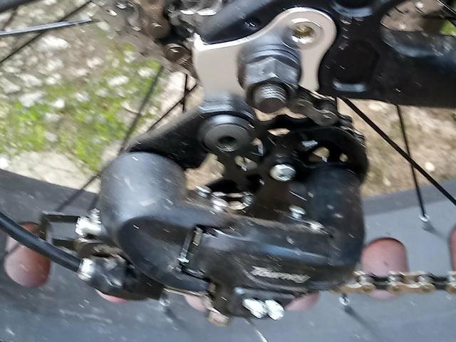 Bicicleta importada - Foto 4