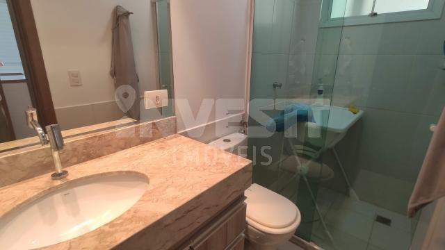 Apartamento à venda com 3 dormitórios em Alto da glória, Goiânia cod:620951 - Foto 15