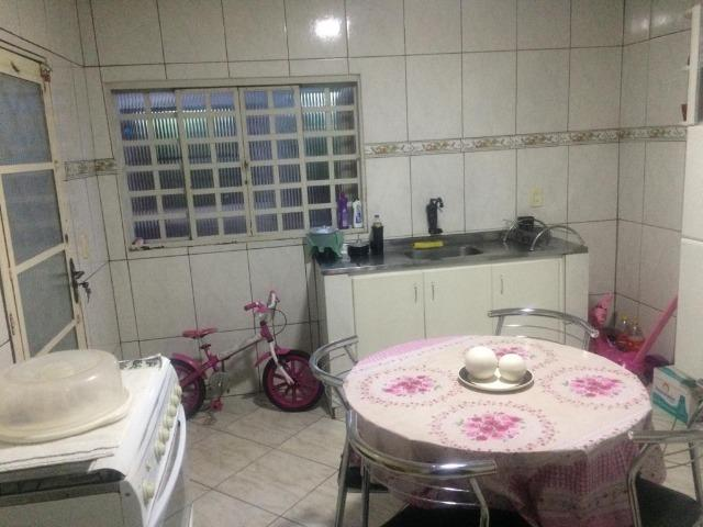 Casa Qno 05 - Foto 10
