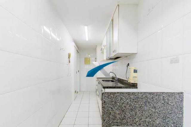 Venda - top duplex recreio - 2 quartos ( 1 suíte ) 95 m2 - r$ 529.000,00 - Foto 14