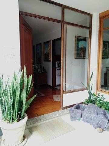 Oportunidade Linda Casa em Petrópolis - Foto 20