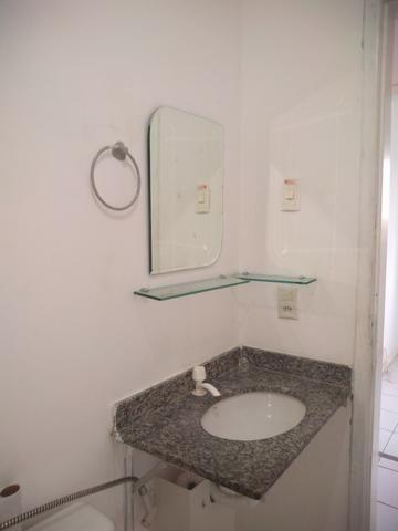 Apartamento 2/4 no Planalto - Foto 16