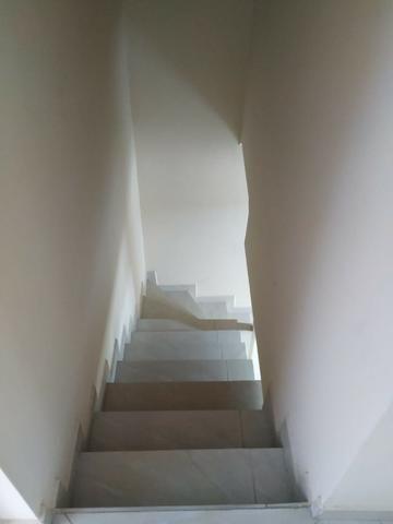 Sobrado em Condomínio para Locação no bairro Jardim Norma, 2 dorm, 1 vagas, 68 m - Foto 4