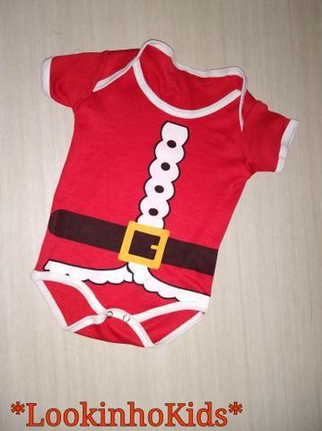 Roupinhas para bebê - Foto 4