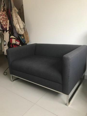 Sofa Tok Stok - Foto 3