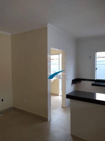 Casa financiadas 2 quartos juatuba mg** documentação grátis - Foto 5