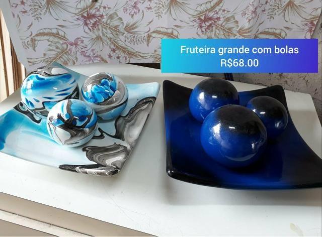 Ceramicas decorativas - Foto 2