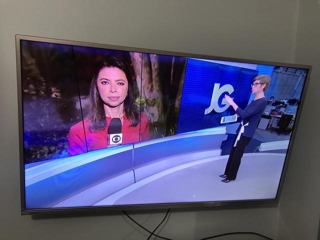 Tv Philco - Foto 2
