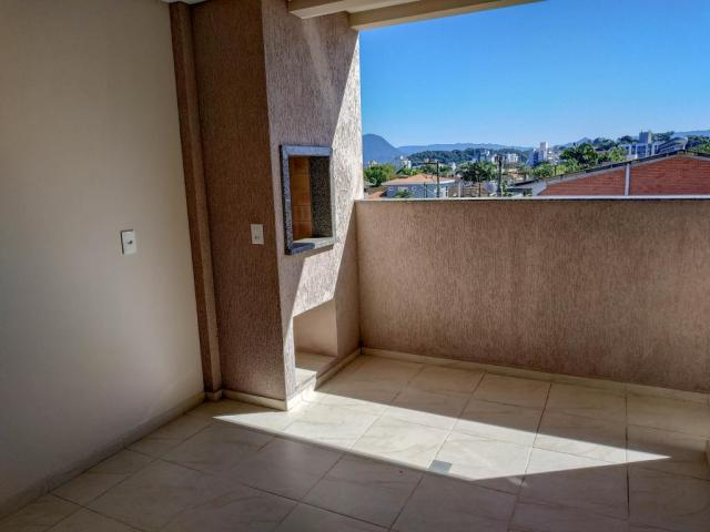 Apartamento à venda com 3 dormitórios em Saguaçú, Joinville cod:1656 - Foto 18