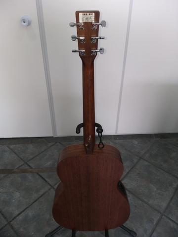 Violão Sigma 000 ME+ - Foto 2