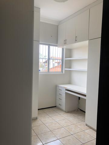 Vendo Apartamento Cidade dos Funcionários - Foto 4