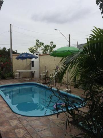 Casa à venda com 3 dormitórios em Saguaçú, Joinville cod:1197 - Foto 13